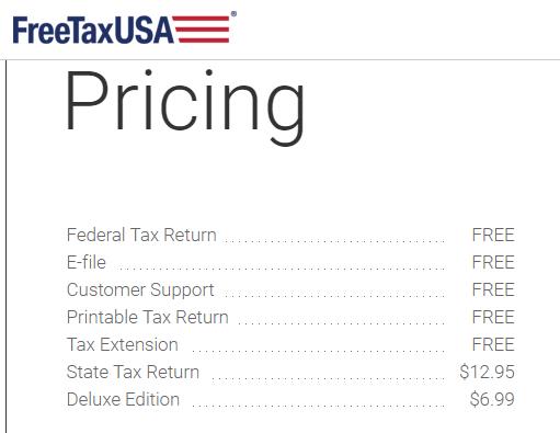 free printable coupons 2019 usa