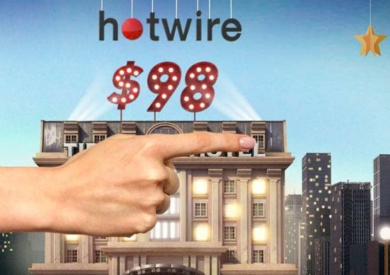 hotwire hotel coupon code 2019
